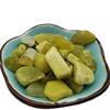 Yellow jade