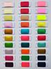 Magazzino campione di colore-6