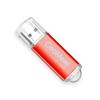 CMU010 Red