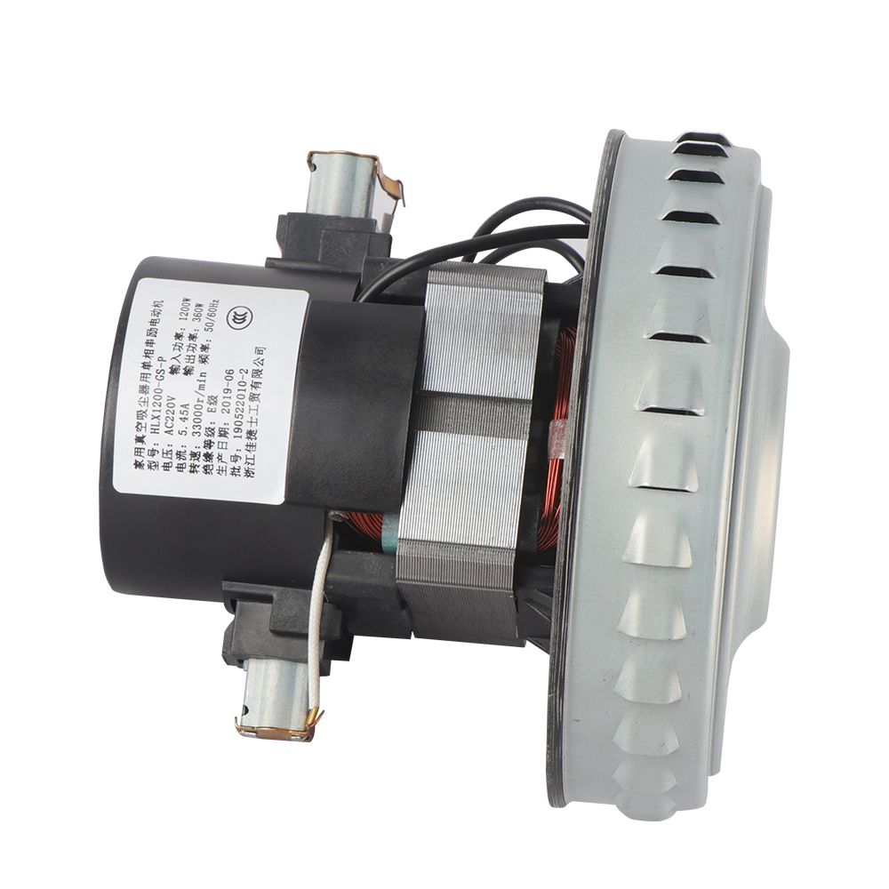 Powerful wet dry commercial industrial vacuum cleaner spare parts accessories high suction power 1400w motor