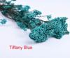 04 tiffany blue