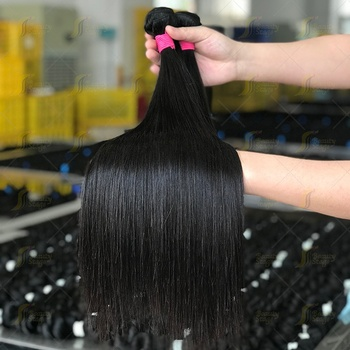Natural raw unprocessed virgin indian human hair,wholesale raw indian temple hair,remy virgin indian 100 human hair