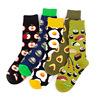Ins Trendy Socks
