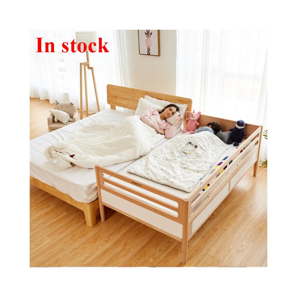 Cheap Boys Children Bed Set Kids Bedroom Furniture Princes