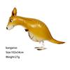Kangkaroo