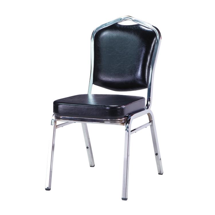 Оптовая продажа, стул для свадебного банкета для отелей