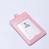 Badge Holder 9