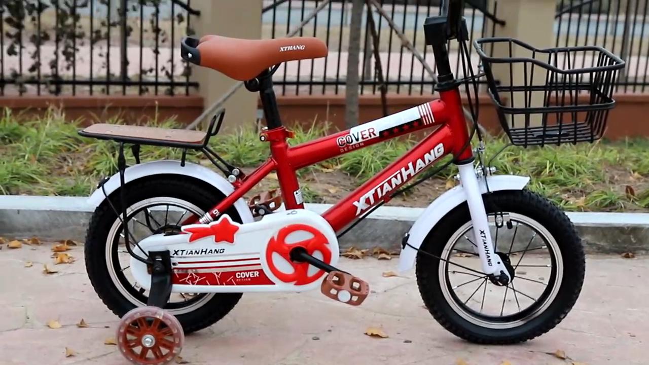 Europäischen standard jungen bike zyklen/stahl rahmen hohe qualität kinder fahrrad zyklus/OEM hotselling kinder bikes fahrrad