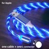สีฟ้าสำหรับ iPhone