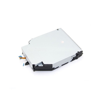 LQJP for PS3 450 DRIVE Brand New KES-450D KEM-450DAA DVD Drive Replacement for PS3 SLIM