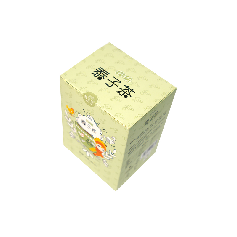 Instant tea powder for improper diet herbs blends 22 cups organic tea - 4uTea | 4uTea.com