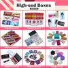 High-end Kotak-2
