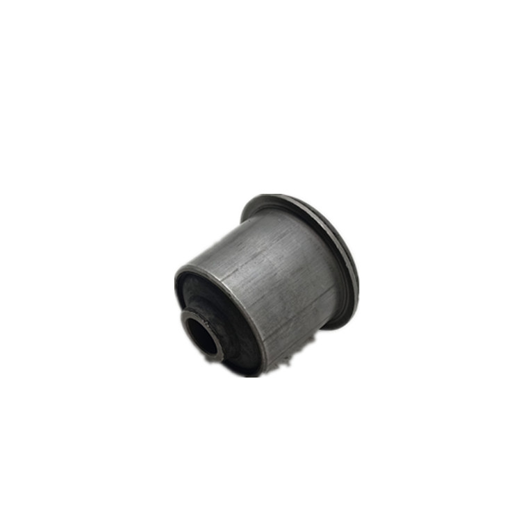Car Parts Bushing FRONT SUSPENSION UPPER ARM 48632-0C010 For Toyota LAND CRUISER Lexus LX