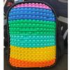 backpack big size
