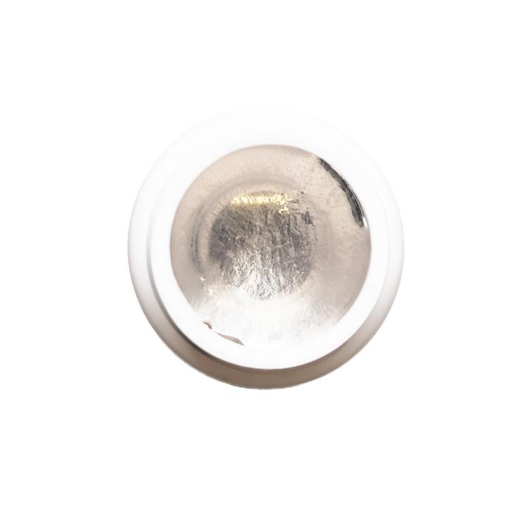 Factory high quality pure gallium metal price 1kg