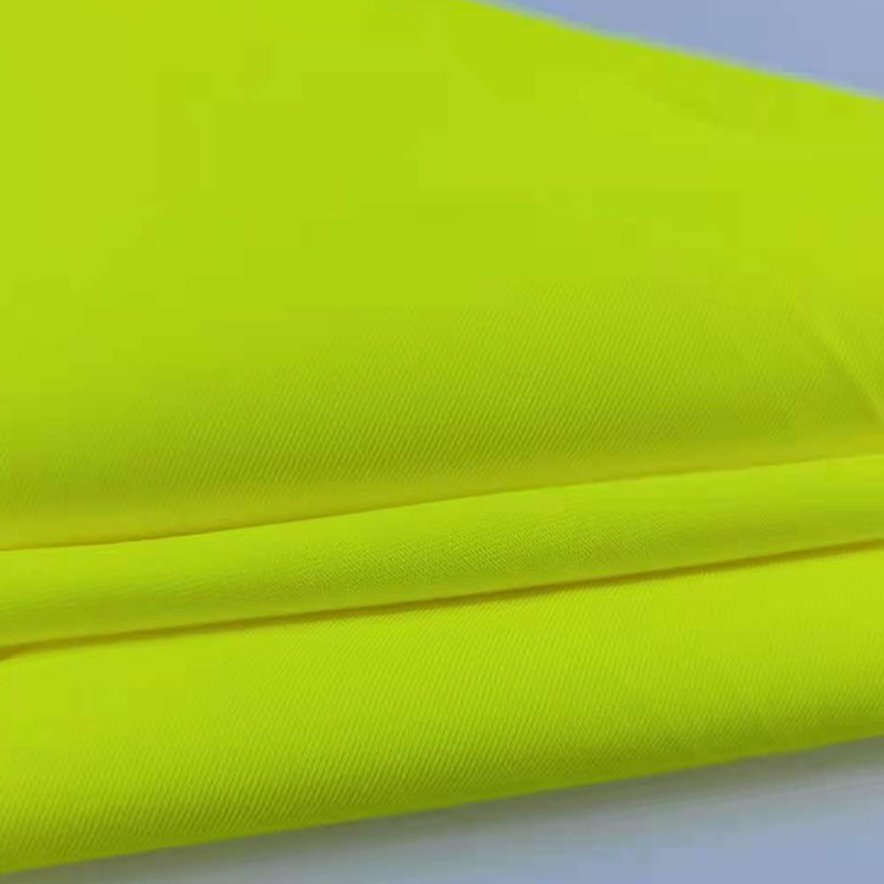 Factory supply dyed workwear fabric t/c 65/35 16*12 108*56 57/58