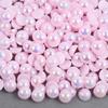 A8 Lt. pink AB