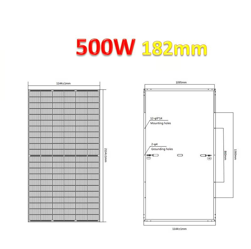 500w photovaltaic module.jpg