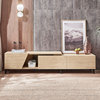 (A-TV cabinet)-LS02DGV1MA001