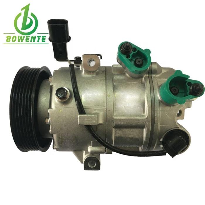 New HVAC A//C Compressor CO 29193C