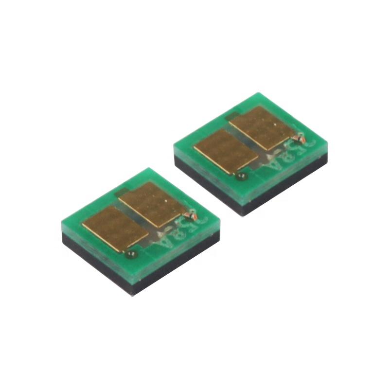 CF259A Toner reset Chip H. Laser Pro M404DW M404DN M404N/MFP M428FDW/MFP M428DW/M428FDN
