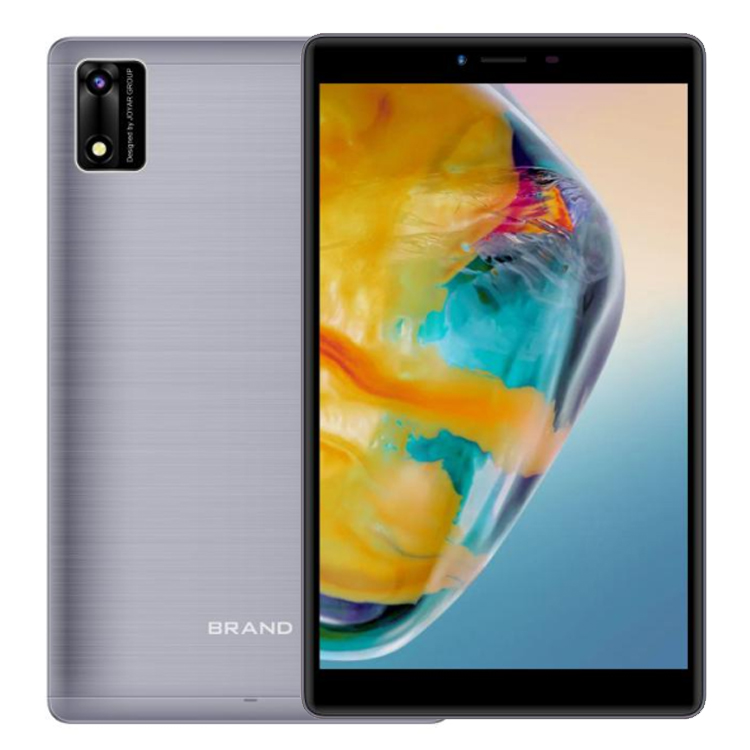 Cubee Iwork 12 Tablet Pc Best 8 Inch 2019 Onn 10.1 Android The 7 Tablets With 10 Mediatek 2020 Smart Tab 7.0 Hd 16Gb Powerful