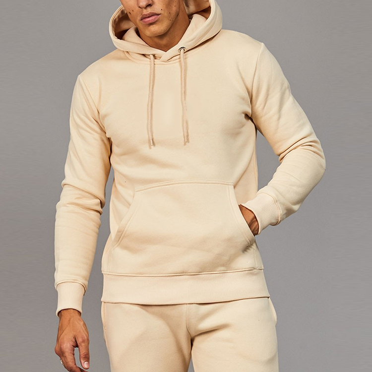 Создайте свой собственный дизайн, пуловер, Толстовка и обтягивающие комплекты для бега, мужской спортивный костюм на заказ