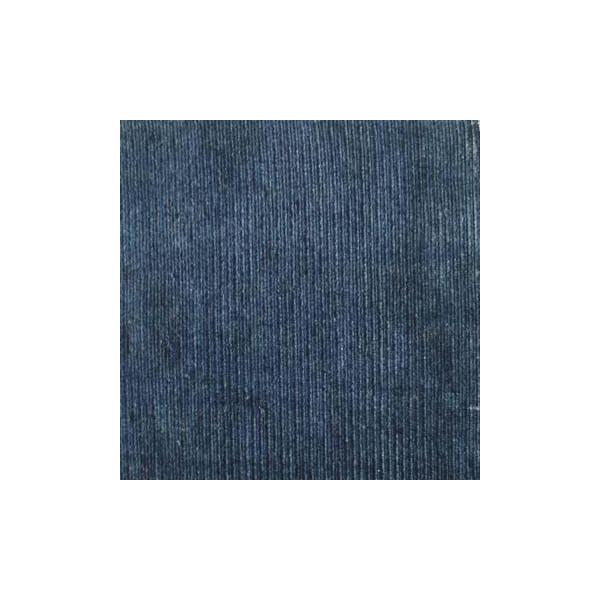 Эластичная Вельветовая ткань для одежды/брюк
