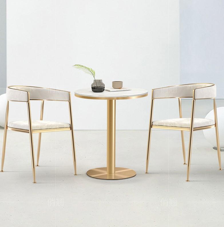coffee table (6).JPG