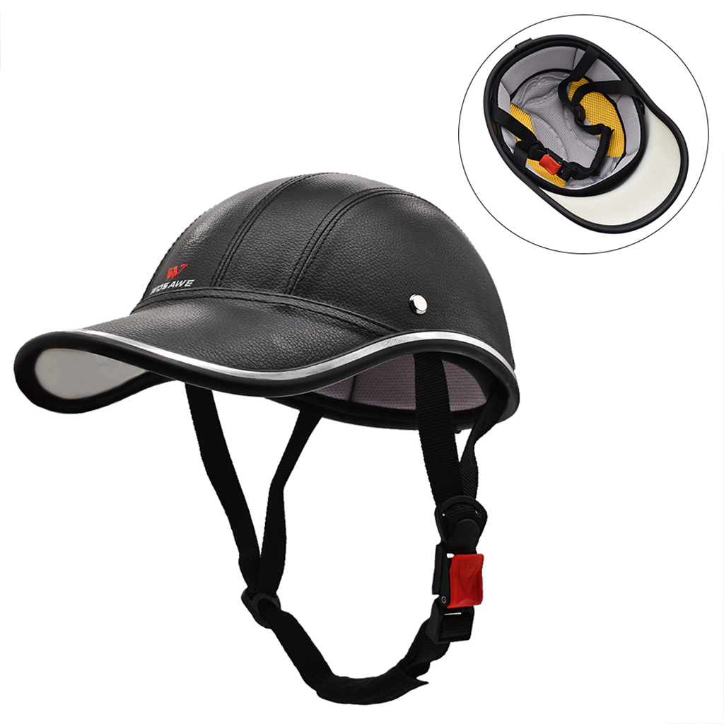 Adult Cycling MTB Mountain Bike Helmet Men Women Motorcycle Baseball  Headgear Hard Cap Protective Gear Helmets with Sun Visor|Bicycle Helmet| -  AliExpress