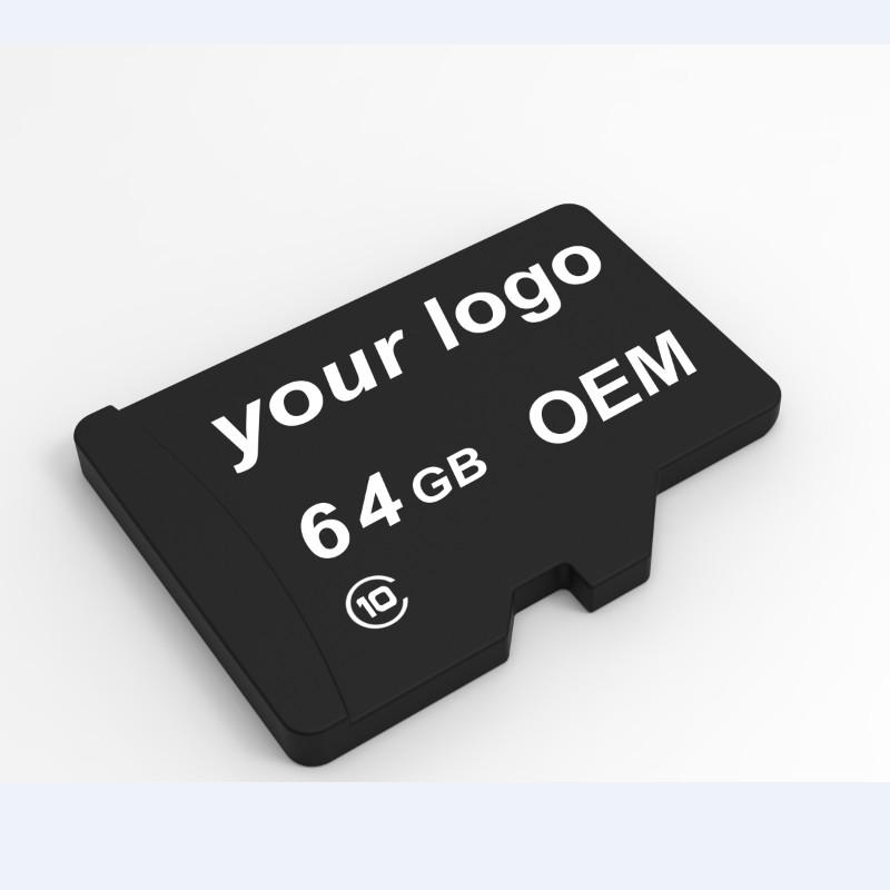 Bulk Cheap 32GB 64GB 128B Mobilephone Micro Memory Card TF Cards For Camera Driving GPS - USBSKY | USBSKY.NET