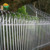 1800mm Powder Coated Iron Garden Palisade Fence