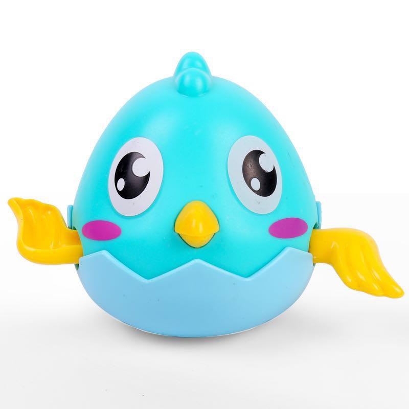 Новейший продукт Amazon, игрушки для купания в бассейне для малышей, игрушки для купания