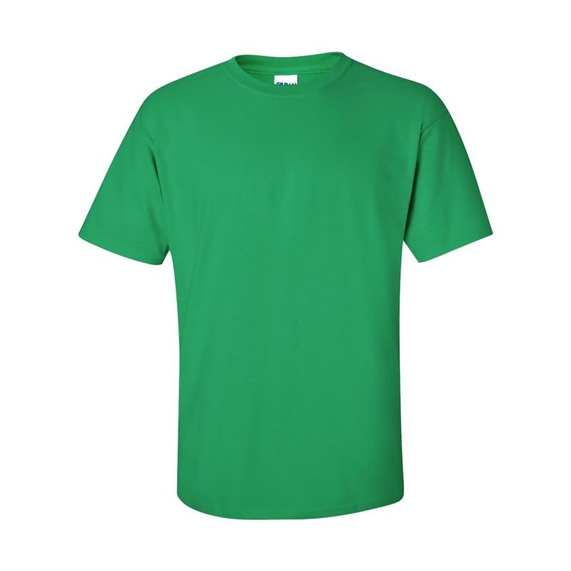 Оптовая продажа, дизайнерские высококачественные Мягкие 100% хлопковые футболки с круглым вырезом и индивидуальным принтом для мужчин