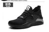 797 black/grey