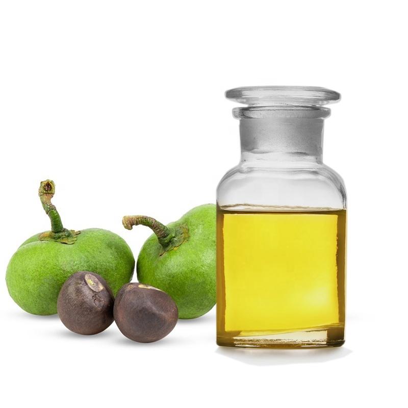 Высокое качество чистое натуральное масло камелии оптом продажа шампунь Мыло Свеча Сделано