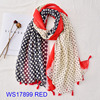 WS1789-red