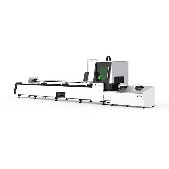 700x500mm Laser Engraver Usb Port Printer 60w Laser Engraving Cutting Machine