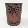 Candle cup 36