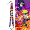 22# Naruto & Sasuke_Silver