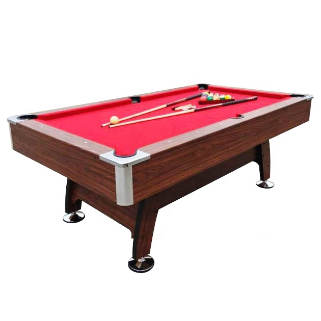Best Sale Cheap Price Indoor Sport 7ft 9 Ball Pool Table - Buy