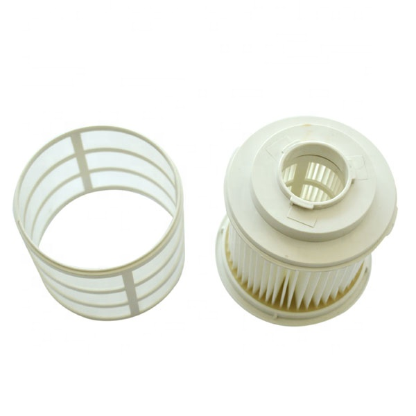 customized Replacement Hoover SPRINT EVO U66 Exhaust Vacuum Hepa Filter For Vacuum Cleaner Parts Accessories # 35601328