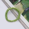7gras groen