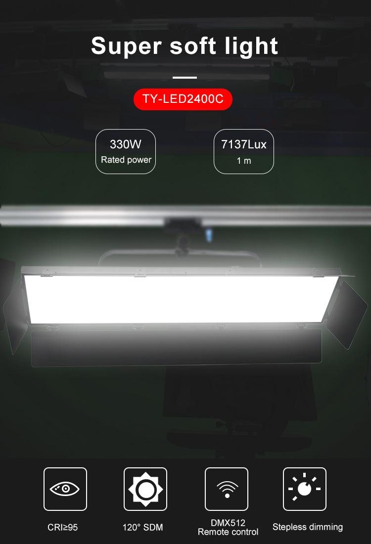 LED300W_01_01.jpg