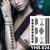 YHB024