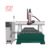 Manufacturers foam  sculpture wood carving 4 5 axis router woodworking machine