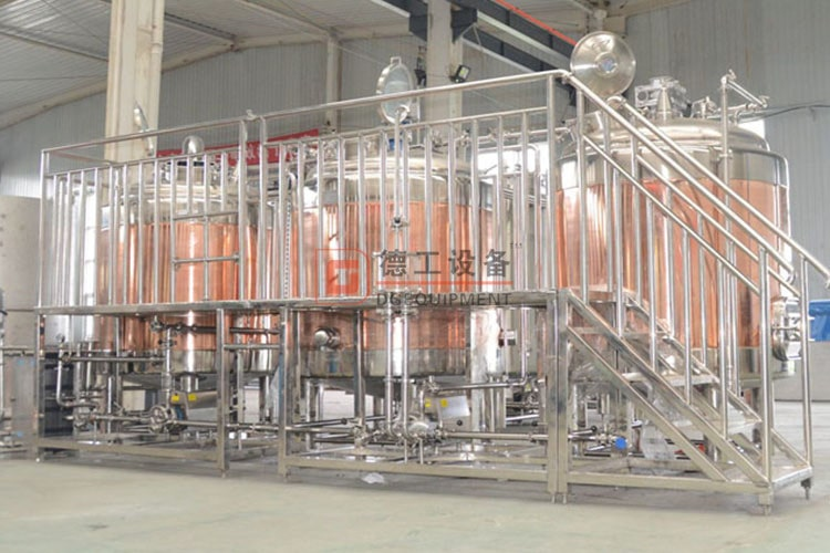 brewhouse-copper-min.jpg
