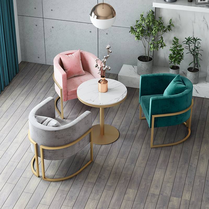 Modern Cafe Furniture Marble Top Restaurant Coffee Shop Tables And Chairs Buy Coffee Shop Tables And Chairs Coffee Shop Chairs And Tables Modern Furniture Coffee Shop Tables And Chairs Product On Alibaba Com