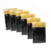 6-Black yellow