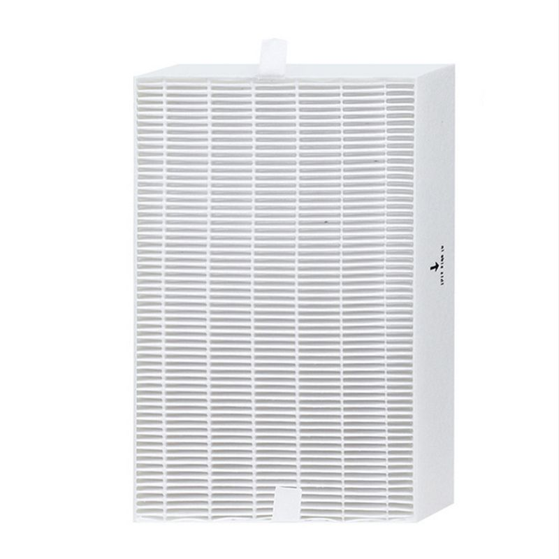 True HEPA Filter Replacement Compatible with Honeywell HPA100 Series Air Purifier, Filter R, HRF-R1, HPA094,HPA100, HPA101